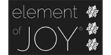 Element of Joy
